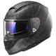 LS2 Citation Carbon Helmet