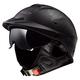 LS2 Rebellion 1812 Helmet
