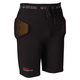 Forcefield Pro Shorts X-V 2