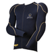 Forcefield Sport Jacket 1