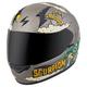 Scorpion EXO-R320 Moto Fink Helmet