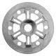 Nihilo Concepts Heavy Duty Clutch Pressure Plate