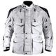 Motonation Apparel Pursang Tourventure Jacket