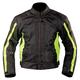 Motonation Apparel Diablo Sport Mesh Jacket