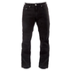 Motonation Apparel Sherpa Aramid Jeans
