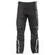 Motonation Apparel Phantom Tourventure Textile Pant