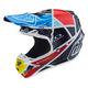 Troy Lee SE4 Metric Carbon MIPS Helmet