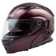 GMax MD01 Modular Helmet