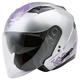 GMax OF77 Eternal Helmet
