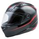 GMax FF88 Precept Helmet