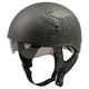 GMax GM65 Naked Devotion Helmet