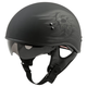 GMax GM65 Naked Ritual Helmet