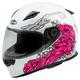 GMax FF49 Yarrow Helmet