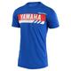 Troy Lee Yamaha RS1 T-Shirt