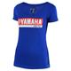 Troy Lee Women's Yamaha RS2 T-Shirt