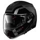 Nolan N100-5 Consistency Modular Helmet