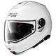 Nolan N100-5 Modular Helmet