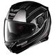 Nolan N87 Savior Faire Helmet