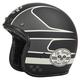 Fly Street .38 Wrench Helmet