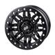 Tusk Nebo Beadlock Wheel