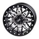 Tusk Teton Beadlock Wheel