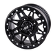 Tusk Wasatch Beadlock Wheel