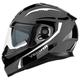 Vemar Zephir Mark Helmet