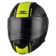 Vemar Sharki Hive Modular Helmet