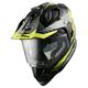 Vemar Kona Explorer Helmet