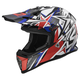 LS2 Youth Fast V2 Mini MX437J Helmet