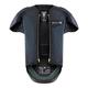Alpinestars Tech-Air Street Airbag Vest