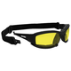 Epoch Hybrid Sunglasses