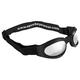 Epoch Folding Goggles