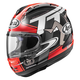 Arai Corsair-X Isle of Man Helmet
