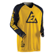 Answer Racing Elite 18.5 Jersey