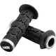 Odi ATV Lock-On Grips - Rogue