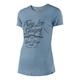 Troy Lee Women's Widow Maker T-Shirt