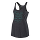 Troy Lee Women's Widow Maker Tank