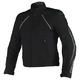Dainese Hawker D-Dry Jacket