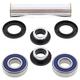 All Balls Rear Wheel Bearing Upgrade Kit