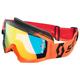 KTM Scott Hustle Goggles