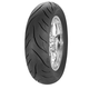 Avon Cobra AV72 Rear Motorcycle Tire