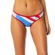 Fox Racing Women's Drafter Mesh Bikini Bottom