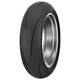 Dunlop Sportmax Q4 Rear Motorcycle Tire