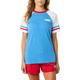 Fox Racing Women's Runner Up T-Shirt