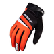MSR Axxis Gloves 18.5