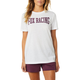 Fox Racing Women's 4 Ever BF T-Shirt