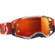 Scott Prospect Mojave LE Goggle
