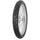 Avon Gripster AM24 Front Motorcycle Tire