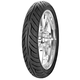 Avon Roadrider AM26 Front Motorcycle Tire